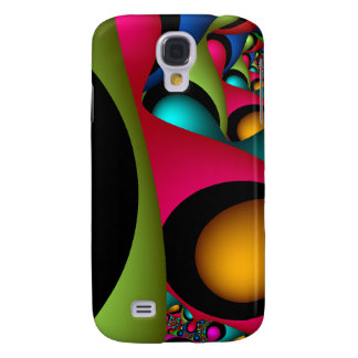 MBL 96 GALAXY S4 COVER