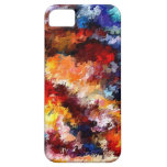 Mc 21 by rafi talby iPhone 5 cases