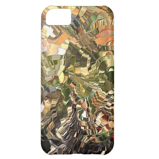 Mc 33 by rafi talby iPhone 5C cover