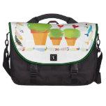 MC designs Commuter Bag