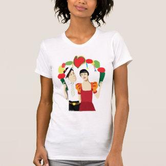 MC designs T-Shirt