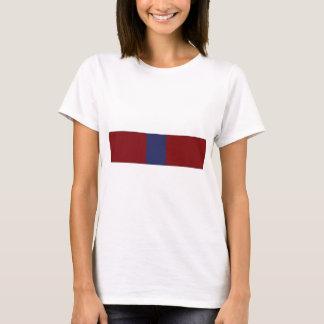 MC Good Conduct Ribbon T-Shirt