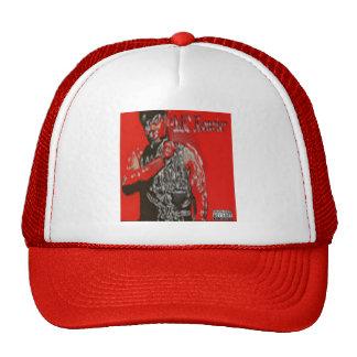 MC Kenzie's Hat