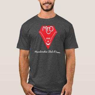 MC Oran T-Shirt