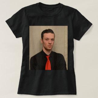 MC Rich T-shirt