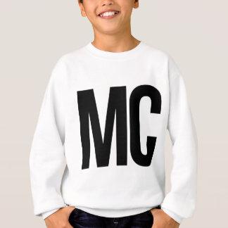 MC shirts