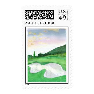 mcartdisk 005 stamp
