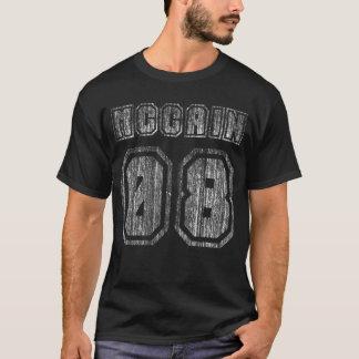 McCain 08 T-shirt