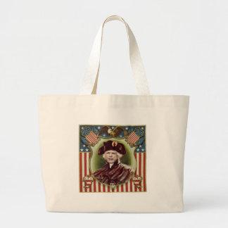 McCain Retro-style Bag