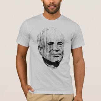 McCain Tee Shirt