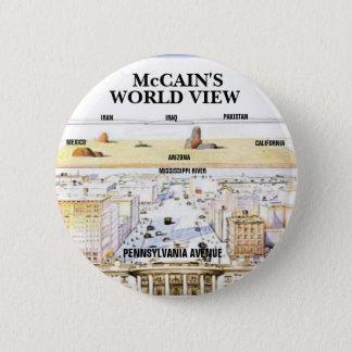 McCain's World Button