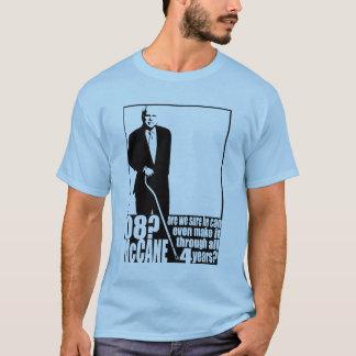 McCane 08? T-Shirt