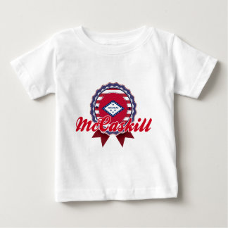 McCaskill, AR Shirt