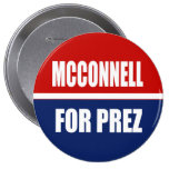 MCCONNELL 2012 BUTTONS