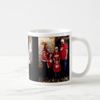 McConnells Coffee Mugs