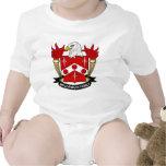 McCormack Family Crest Tee Shirt