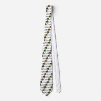 McCormick Celtic Dragon Tie