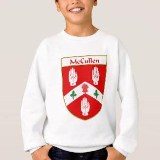 McCullen Sudadera