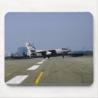 "McDonald Douglas B-66 ""Sky Warrior"" Mouse Pad"