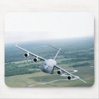 McDonnell Douglas C-17 Globemaster III Mouse Pad
