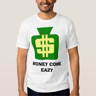 mce T-Shirt
