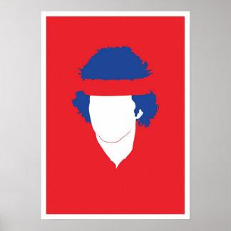 McEnroe Posters