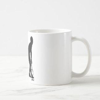 MCENROE TRIBUTE COFFEE MUG
