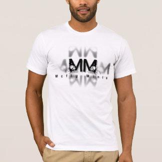 Mcfly Minis T-Shirt