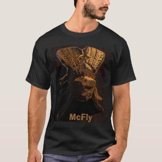 McFly Shirt -