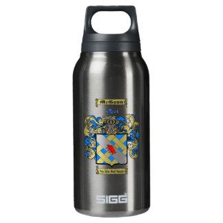 McGann Botella Isotérmica De Agua