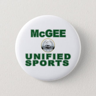McGee Unified Sports Button