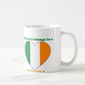 Mcgill Mug