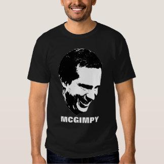 Mcgimpy T-Shirt