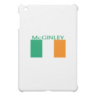 McGinley