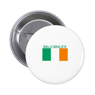 McGinley Pins