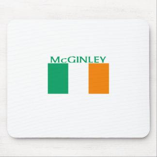 McGinley Alfombrillas De Raton