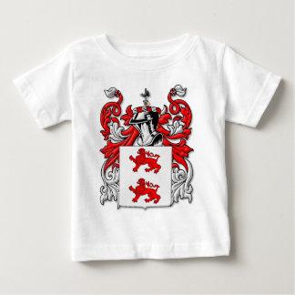 McGlynn Coat of Arms Tee Shirt