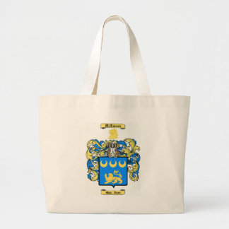 McGovern Tote Bags