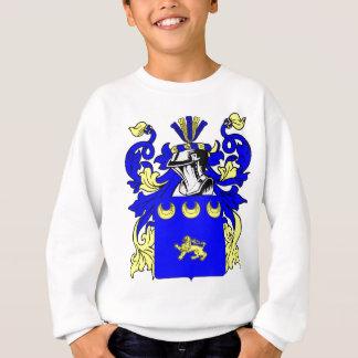 McGovern Coat of Arms Sweatshirt