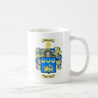 McGovern Mugs