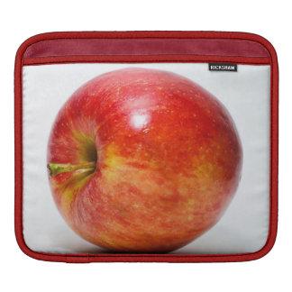 Mcintosh Apple iPad Sleeve