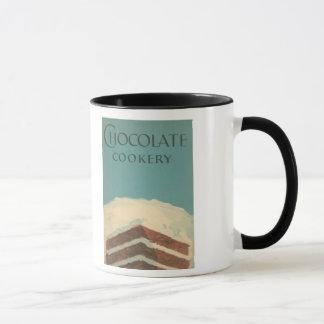 McIntosh Cookery Collection 2 Mug