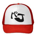 McJefferstein Hat