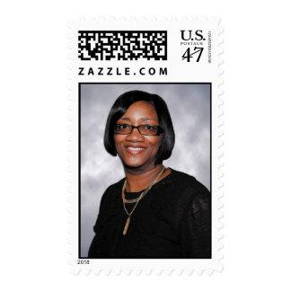 McKale Postage
