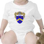mckay coat of arms mantled t shirt r13fe283736d846f0b535ccb8d0dec3f2 f0c6u 150 McKay Coat of Arms