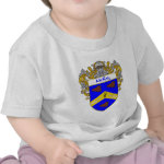 mckay coat of arms mantled tees r185a02fe30524d3191da02495eda1c4b f0cj6 150 McKay Coat of Arms