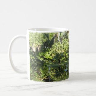 McKee Gardens Mug