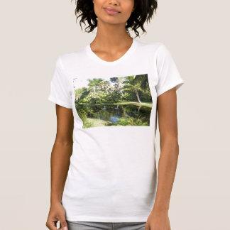 McKee Gardens Shirt