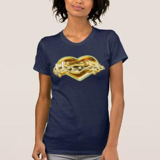 Mckenzie Camisas