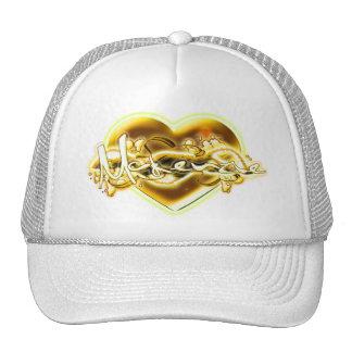 Mckenzie Hat